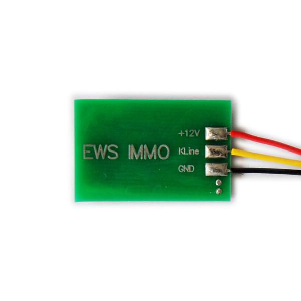 BMW EWS2 EWS3 IMMO -www auto-eptech com
